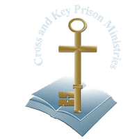 Cross and Key Prison Ministries